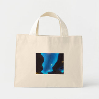 Underwater Lights bag