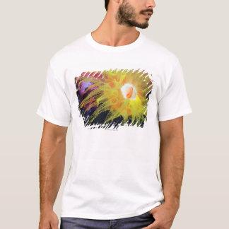 Underwater organism T-Shirt