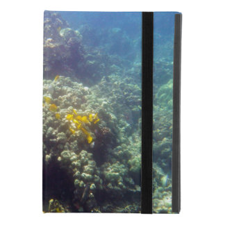 Underwater Sealife iPad Pro Case