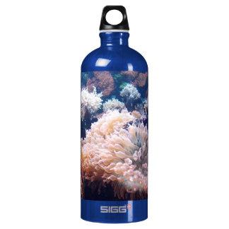 Underwater Underwater SIGG water bottle SIGG Traveller 1.0L Water Bottle