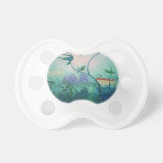 Underwater World Gifts Dummy