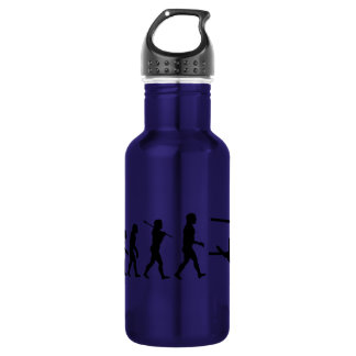 Uneven Bars Sport Evolution 532 Ml Water Bottle