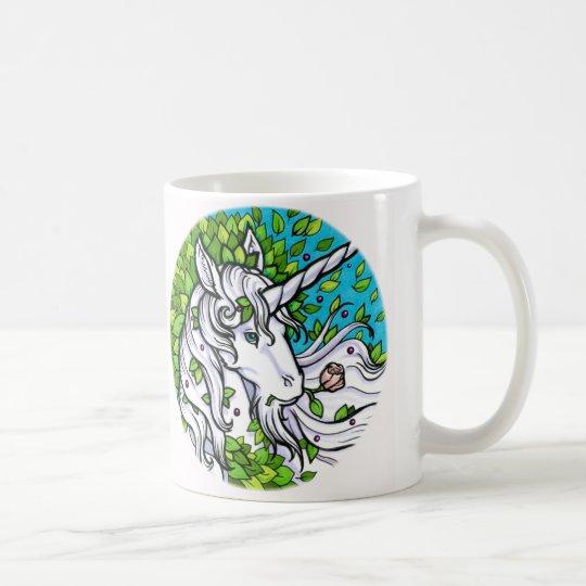 Unicircle x 2 Mug