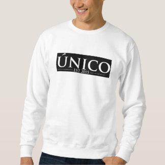 Unico Sweatshirt