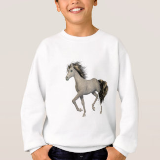 unicorn-11 sweatshirt