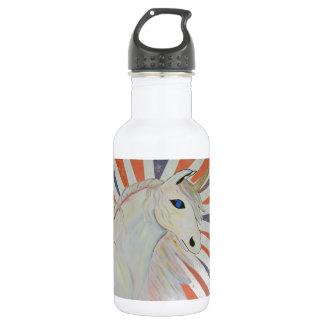 Unicorn 532 Ml Water Bottle