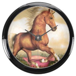 Unicorn Aquavista Clocks