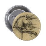 Unicorn Badges
