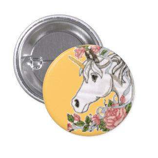 Unicorn Button ! 2