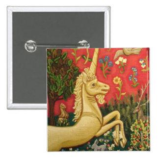 Unicorn Button Button