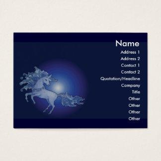 unicorn - Customizable