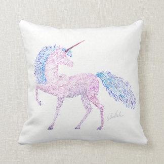 Unicorn Dream Cushion