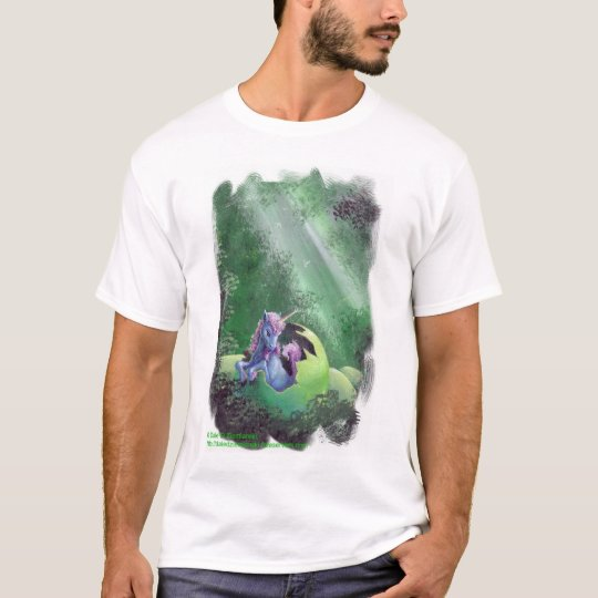 Unicorn Eggs II T-Shirt