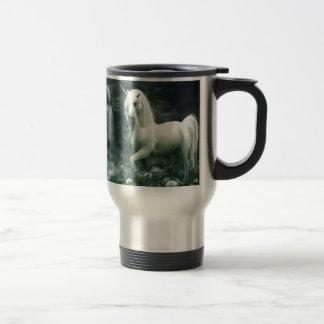 unicorn-fantasy.jpg travel mug