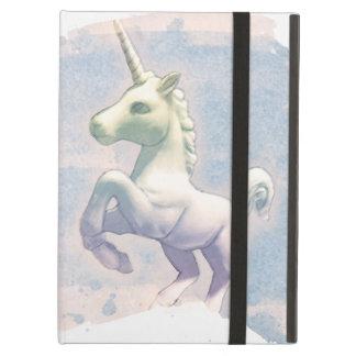 Unicorn iPad Case (Moon Dreams)