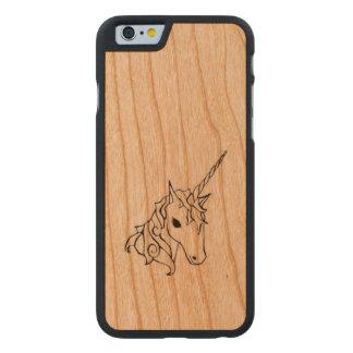 unicorn iphone6 case