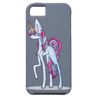 Unicorn iPhone / iPad case