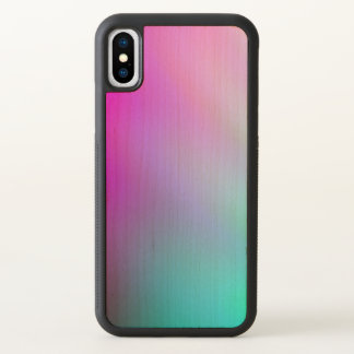 Unicorn iPhone X Case