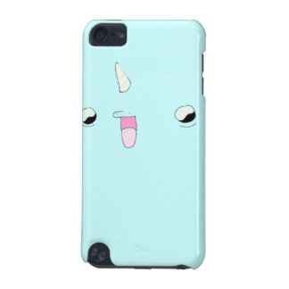 Unicorn iPod Touch 5G Cover