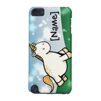 Unicorn iPod Touch (5th Generation) Case