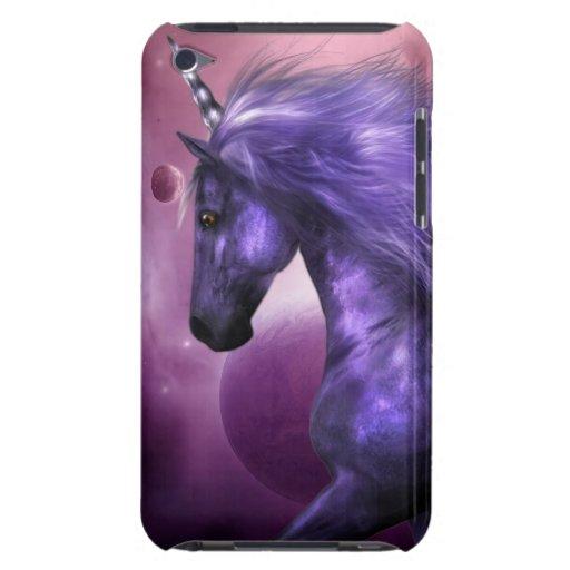 Unicorn iTouch Case iPod Case-Mate Case