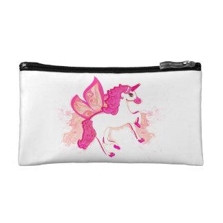 unicorn logo Bagettes Bag