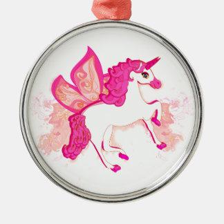 unicorn logo Decoration