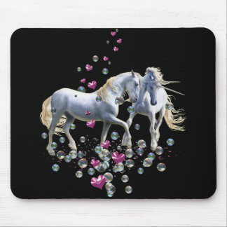 Unicorn Magic Mouse Mat