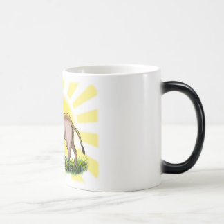 Unicorn Magic Mug