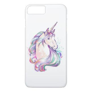 Unicorn Mobile Phone Case