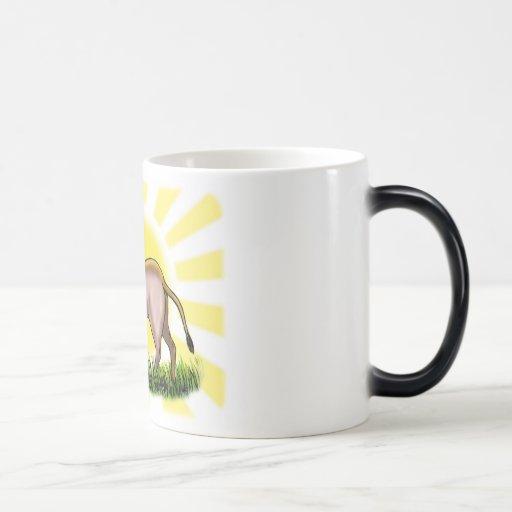 Unicorn Coffee Mugs