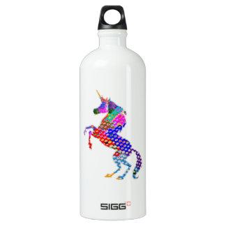 UNICORN   Nature n Dreams SIGG Traveller 1.0L Water Bottle