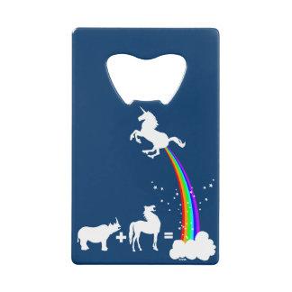 Unicorn origin