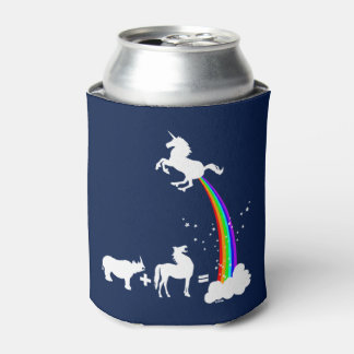 Unicorn origin can cooler