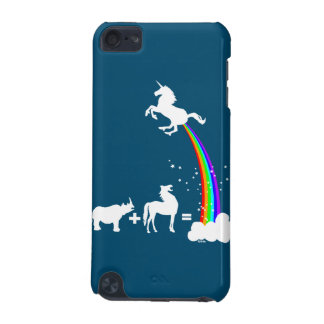 Unicorn origin iPod touch 5G cases