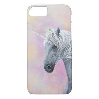 Unicorn Phone Case