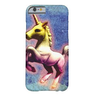 Unicorn Phone Case (Galaxy Shimmer)