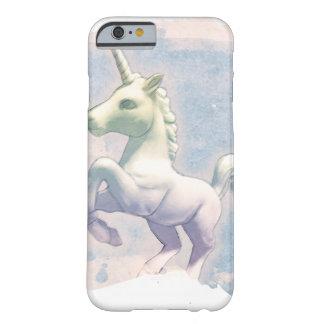 Unicorn Phone Case (Moon Dreams)