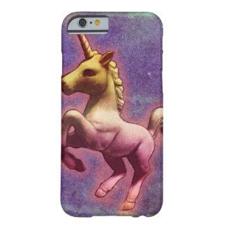 Unicorn Phone Case (Purple Mist)