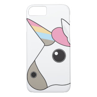 Unicorn Phone Cover