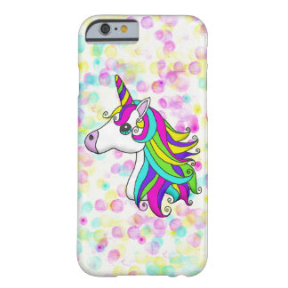 Unicorn Phone Cover