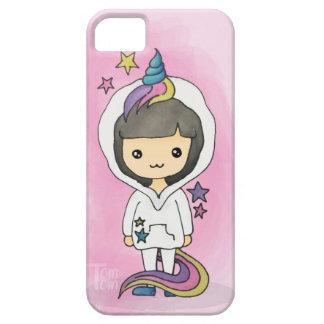 Unicorn PhoneCase iPhone 5 Covers