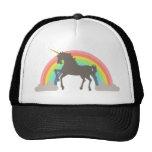 Unicorn Power Cap