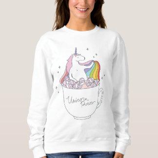 Unicorn Power Sweatshirt