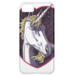 Unicorn Products Color.jpg iPhone 5C Cases