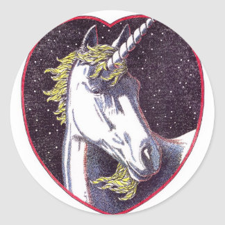 Unicorn Products Color.jpg Stickers