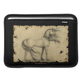 Unicorn Sleeve For MacBook Air