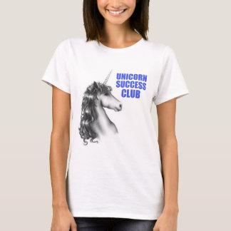Unicorn success club T-Shirt