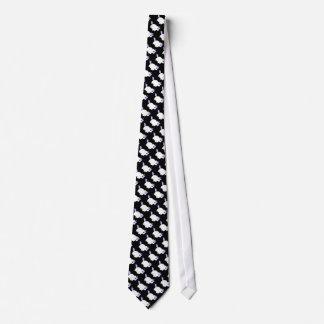Unicorn Tie