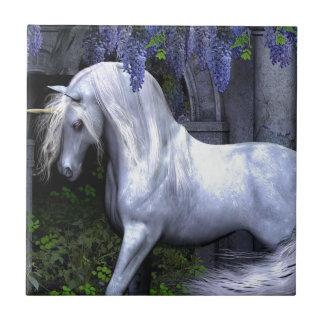 Unicorn Tile